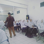 IMG 20190719 WA0023 150x150 KULIAH PAKAR PROGRAM STUDI DIPLOMA III KEBIDANAN STIKes