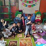IMG 20190725 WA0017 150x150 KEGIATAN MAHASISWA PROGRAM PROFESI NERS DI DESA CIMENYAN KAB.BANDUNG STIKes