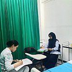 IMG 20190725 WA0027 150x150 KEGIATAN UJIAN AKHIR PROGRAM (UAP) PROGRAM STUDI DIPLOMA III KEBIDANAN STIKes