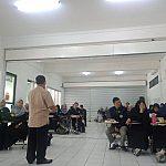 IMG 20190729 WA0008 1 150x150 PELATIHAN KESEKRETARIATAN BEM  KM STIKes DHARMA HUSADA BANDUNG STIKes