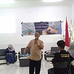 IMG 20190729 WA0011 150x150 PELATIHAN KESEKRETARIATAN BEM  KM STIKes DHARMA HUSADA BANDUNG STIKes