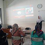 IMG 20190808 WA0007 150x150 Kegiatan sidang Laporan Tugas Akhir (LTA) Program Studi Diploma III Kebidanan  Tahun Akademik 2018/2019. STIKes