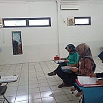 IMG 20190808 WA0010 150x150 Kegiatan sidang Laporan Tugas Akhir (LTA) Program Studi Diploma III Kebidanan  Tahun Akademik 2018/2019. STIKes