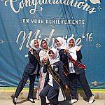 IMG 20190808 WA0013 150x150 Kegiatan sidang Laporan Tugas Akhir (LTA) Program Studi Diploma III Kebidanan  Tahun Akademik 2018/2019. STIKes