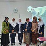 IMG 20190808 WA0016 1 150x150 Kegiatan sidang Laporan Tugas Akhir (LTA) Program Studi Diploma III Kebidanan  Tahun Akademik 2018/2019. STIKes