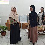 IMG 20190810 WA0002 2 150x150 Seminar Palliative Care STIKes Dharma Husada Bandung STIKes