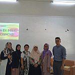 IMG 20190810 WA0003 4 150x150 Seminar Palliative Care STIKes Dharma Husada Bandung STIKes