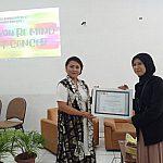 IMG 20190810 WA0004 2 150x150 Seminar Palliative Care STIKes Dharma Husada Bandung STIKes