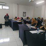 IMG 20190813 WA0001 1 150x150 Pelatihan Penanganan Gawat Darurat Obstetri Neonatal di Pusdiklat STIKes Dharma Husada Bandung STIKes