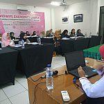 IMG 20190813 WA0002 1 150x150 Pelatihan Penanganan Gawat Darurat Obstetri Neonatal di Pusdiklat STIKes Dharma Husada Bandung STIKes