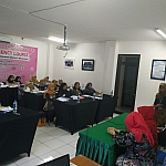 IMG 20190813 WA0007 1 150x150 Pelatihan Penanganan Gawat Darurat Obstetri Neonatal di Pusdiklat STIKes Dharma Husada Bandung STIKes