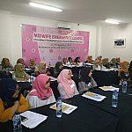 IMG 20190813 WA0008 1 150x150 Pelatihan Penanganan Gawat Darurat Obstetri Neonatal di Pusdiklat STIKes Dharma Husada Bandung STIKes