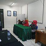 IMG 20190813 WA0009 1 150x150 Pelatihan Penanganan Gawat Darurat Obstetri Neonatal di Pusdiklat STIKes Dharma Husada Bandung STIKes