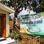 IMG 20190815 WA0012 1 150x150 Bakti Sosial mahasiswa Program Studi Diploma III Refraksi Optisi STIKes Dharma Husada Bandung STIKes
