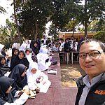 IMG 20190815 WA0013 150x150 Bakti Sosial mahasiswa Program Studi Diploma III Refraksi Optisi STIKes Dharma Husada Bandung STIKes