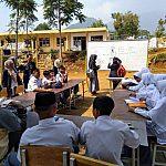 IMG 20190815 WA0014 150x150 Bakti Sosial mahasiswa Program Studi Diploma III Refraksi Optisi STIKes Dharma Husada Bandung STIKes