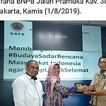 Screenshot 20190810 103859 150x150 KUNJUNGAN MAHASISWA  PROGRAM STUDI SARJANA KES. MAYARAKAT STIKes DHARMA HUSADA KE KANTOR PUSAT BNPB  JAKARTA. STIKes