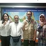 Screenshot 20190810 103934 150x150 KUNJUNGAN MAHASISWA  PROGRAM STUDI SARJANA KES. MAYARAKAT STIKes DHARMA HUSADA KE KANTOR PUSAT BNPB  JAKARTA. STIKes